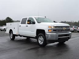 New 2018 Chevrolet Silverado 2500 For Sale Nationwide - Autotrader 1982 Chevy Silverado K10 62 Detoit 100 Years Of Exploring New Possibilities With Chevrolet Trucks S10 Wikipedia Designs Of Truck For Sale Used C10 4x4 At Webe Autos Serving Long Island Ny C10 Short Bed Truck Pickup Ck 10 Overview Cargurus 1986 34 Ton New Interior Paint Solid Texas Questions Whats My Worth Are These Tailights Special Vintage Pickup Searcy Ar