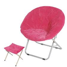 Buy Genubi Saucer Chair Removable Cover, Foldable Indoor ... Buy Genubi Saucer Chair Removable Cover Foldable Indoor Awesome Fniture Antique Upholstered Rocking Mesh Netted Baby Bouncer Shopee Singapore Mas Rocker Chair Secretlab Throne Series Grey Meryl Rocking Kave Home Stokke Tripp Trapp Set Mollynmeturquoisesnugghairwithremablecover Pink Kids Sofa Armrest Couch Children Toddler Birthday Gift W Ottoman Dual Swivel Harveys Recliner Fabric