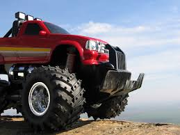 March 6, 2018 Monster Trucks Wallpapers   Resolution: 1600x1200 ... Semi Truck Wallpaper Wallpapers Browse Dump Latest Cars Models Collection Trucks 56 Old Classic Trucks Wallpaper Gallery 79 Images Volvo 2016 Best Hd Desktop And Android Image Detail For Download Free Custom Semi Truck Wallpapers 42 Chevy Wallpaperwiki Truckwpapsgallery92pluspicwpt403933 Juegosrevcom Ford 52