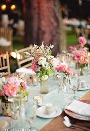 Shabby Chic Wedding Decorations Hire by 59 Best Country Shabby Chic Wedding Ideas Images On Pinterest