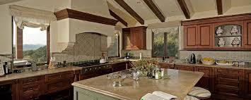 Woodfield Properties Sonoma & Napa Valley Vacation Rentals