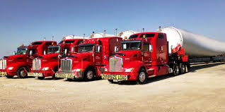 Our Firm - Trans Recovery Solutions Rti Riverside Transport Inc Quality Trucking Company Based In Schneider National Plans Ipo Wsj 668 Best Custom Trucks Images On Pinterest Semi Trucks Big Opening New Facility Shrewsbury Mass Jasko Enterprises Companies Truck Driving Jobs Car Accident Attorneys In Mason Ohio Ride Of Pride Visit To Driver Institute Youtube Photos Waupun N Show 2016 Galleries Winewscom Best Image Kusaboshicom Home Lubbock Wrecker Snyder Towing Roadside May Trucking Company Roho4nsesco What Is A Good To Buy 2018
