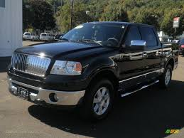 2006 Lincoln Mark LT SuperCrew 4x4 In Black - J17057 | Jax Sports ... Express Motors 2008 Lincoln Mark Lt Truck On 30 Forgiatos Jamming 1080p Hd Youtube Concept 012004 H0tb0y051 Specs Photos Modification Info At 2006 Lincoln Mark 2 Bob Currie Auto Sales Posh Pickup 1977 V Review Top Speed Used 4x4 For Sale Northwest Motsport Features And Car Driver 2019 Best Suvs Stock 19w2006 Pickup Truckwith Free Us