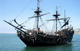 100 Design A Pirate Ship Ship Boat Net