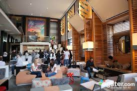 Toshis Living Room Dress Code by Restaurants Near W South Beach W South Beach Room Service Menu