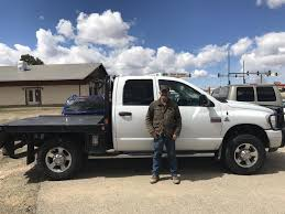 Awesome! Congratulations To MIKE On Your New 2008 Dodge Ram 2500 ... Used Ram 2500 Premier Trucks Vehicles For Sale Near Lumberton Preowned 2009 Dodge 1500 Slt 4d Crew Cab In Highland 9s790610 2015 Tradesman Pickup Pekin 1504700 Inventory Brenham Chrysler Jeep 2004 Quad Ankeny D18790b 2014 4wd 1405 Laramie Truck At Landers Cottage Grove Prices Luxury Elegant 20 2017 Heated Seats And Steering Wheel Near Me Newest Four Door Jim Gauthier Chevrolet Winnipeg Preowned Cars Suvs
