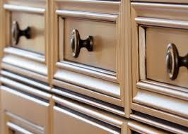 Kitchen Cabinet Door Hardware Placement by 100 No Door Kitchen Cabinets Kitchen Kitchen Cabinets No