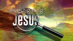 Investigating Jesus Vol 2 Part 11 The Path From Master To Lord