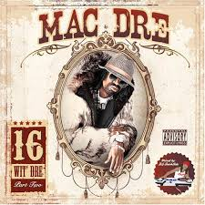 Mac Dre Genie Of The Lamp Zip by Mac Dre Download Albums Zortam Music
