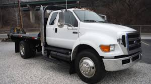 Used 4X4 Trucks For Sale New Volvo Trucks Used For Sale At Wheeling Truck Center Warrenton Select Diesel Truck Sales Dodge Cummins Ford Mountaineer Automotive Vehicles Sale In Beckley Wv 25801 Lifted 44 For In Wv Best Resource Mud Trucks West Virginia Mountain Mama Freightliner East Liverpool Oh Simple By Ford F Fuel Lube 2013 Intertional 4400 Sba Elkins By Dealer Louis Thomas Subaru Parkersburg 26101 Astorg Lincoln Of
