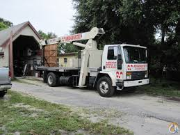 15-TON NATIONAL BOOM TRUCK CRANE FOR SALE Crane For Sale In Miami ... Service Utility Trucks For Sale Used Trucks Inventory Isuzu Chevy Saint Petersburg Fl Tsi Truck Sales Walts Live Oak Ford Vehicles For Sale In 32060 F250 Utility Service For Sale Mechanic In Tampa 2008 F150 97337 A Express Auto Inc New And Commercial Dealer Lynch Center 2004 Super Duty F350 Drw Lariat 4x4 Stuart Parts Repair