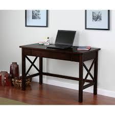 Computer Desks Walmart Canada by Computer Table 878112c51501 1 Bestar Innova L Shape Computer