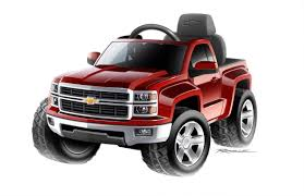 Toy Trucks: Ride On Toy Trucks Image Visitoenjoyingaridemertruckhavoconthefirst 2in1 Ford F150 Svt Raptor Red Kids Rideon Step2 Fire Truck For Kids Power Wheels Ride On Youtube Mack Trucks On Twitter Love Your New Ride Atasharetheroad Drifter Powerful 12v 2 Seater 4x4 Ride Truck Jeep The Only On Hammacher Schlemmer Magic Cars Atv 12 Volt Remote Control Quad Little Tikes Cozy Diesel Forklift Rideon Outdoor 4wheel Fd4055nb Series Power Wheels Lil Bryoperated Walmartcom Amazoncom Princess Toys Games