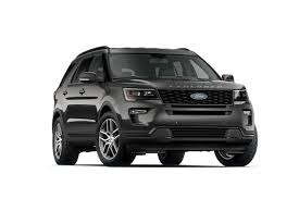 2018 Ford® Explorer SUV | 7-Passenger SUV | Ford.com 2013 Ford Explorer Sport 060 Mph Mile High Drive And Review 2015 News Reviews Msrp Ratings With 2010 Trac Nceptcarzcom Sporttrac 2694216 Mercury Mountaineer Cancelled Used Xlt 4x4 Suv For Sale Northwest Motsport Reviews Rating Motor Trend 062013 Hard Folding Tonneau Cover All Years Modifications Jerikevans 2002 Specs Photos Index Of Wpfdusaexplersporttrac2008adrenalin 2009