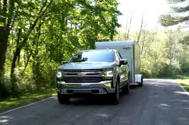2019 Chevrolet Silverado 1500 Gets Fancy Towing Features - Motor Trend 9907 Ford F234f550 Super Duty 0105 Excursion Ram Chrome Towing Mirror Arm Covers 1018 1500 W Mirrors Tow Or Leave Stock Mirrors Reg Cab Chevy And Gmc Duramax Tow On A Page 40 Truck Forum Mirror F150 Community Of Fans Pair Black Manual Extend 19992006 Silverado With Body Color Matching Skull Caps 4 2017 2007 Youtube Toyota Nation Car Forums Sets Upgrade Your Trucks Rear Visibility Lmc For Obss Archive Powerstrokearmy Amazoncom Fit System Ksource 80910 Chevygmc