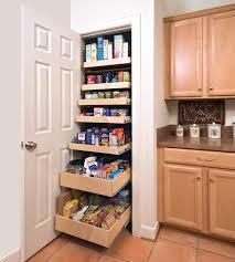 Stand Alone Pantry Closet by Kitchen Fabulous Kitchen Cabinet Organizers Tall Narrow Pantry