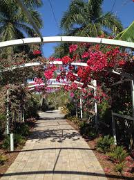 Naples Botanical Gardens Naples Real Estate
