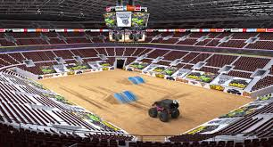 3D Model Monster Arena - TurboSquid 1308256 Rockrunners Monster Truck Arena Monster Truck Jam Arena Google Search Rowan Bday Party 2 Aen Monster Truck Arena 2017 Android Gameplay Hd Dailymotion Driver Games In Tap 2018 V12 Mod Apk Money Dzapk Houston Texas Reliant Stadium Jam Trucks P Flickr Ppare For A Jam Like Boss Smarty Giveaway Four Tickets To The Show At Twc Manila Is Kind Of Family Mayhem We All Need Our Lives Metlife 06162012 2of2 Youtube Crush In New Hampshire Public Radio Pinnacle Bank