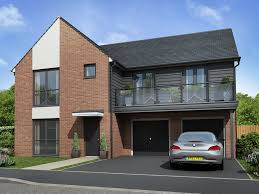 100 Oaklands Houses For Sale In Newcastle Upon Tyne Tyne And Wear NE13