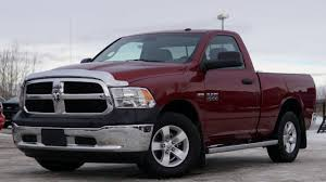 2013 Dodge Ram 1500 REGULAR CAB SHORT BOX 4X4 For Sale #67114 | MCG Used Car Dodge Ram Pickup 2500 Nicaragua 2013 3500 Crew Cab Pickup Truck Item Dd4405 We 2014 Overview Cargurus First Drive 1500 Nikjmilescom Buying Advice Insur Online News Monsterautoca Slt Hemi 4x4 Easy Fancing 57l For Sale Charleston Sc Full Quad Dd4394 So Dodge Ram 2500hd Mega Cab Diesel Lifestyle Auto Group