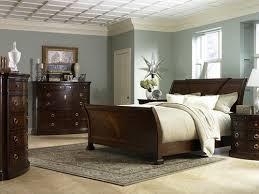 Idea To Decorate Bedroom Fair Bedroom Decorating Ideas Ideas