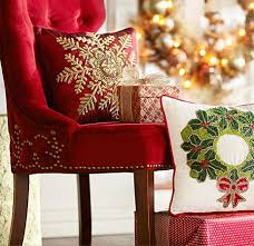 98 best pier 1 imports images on pinterest holiday tree