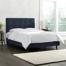 California King Size Beds For Less
