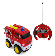 Cheap Fire Truck Companies, Find Fire Truck Companies Deals On Line ... Abc Firetruck Song For Children Fire Truck Lullaby Nursery Rhyme By Ivan Ulz Lyrics And Music Video Kindergarten Cover Cartoon Idea Pre School Kids Music Time A Visit To Finleys Factory Its Fantastic Fire Truck Youtube Best Image Of Vrimageco Dose 65 Rescue 4 Little Firefighter Portrait Sticker Bolcom Shpullturn The Peter Bently Toys Toddlers Unique Engine Dickie The Hurry Drive Fun Kids Vids