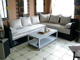 fabriquer canapé d angle en palette canapé canapé 6 places élégant articles with canape dangle cuir