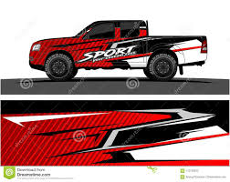 Truck Graphics. Vehicles Racing Stripes Background Stock ... Truck Graphics Vehicles Racing Stripes Background Stock Semi Door Lettering Signs By Sam Reflective Zilla Wraps Drake Off Road Innovations Rally Decal Auto Motors Intertional English British Flag Rear Window Graphic Moproauto Professional Vehicle Specific Vinyl And Details Services Youtube Tulsa Quality Banners Wrap City Professionally Trained 3m Certified Design American Race Car Set Fit All Cars Trucks