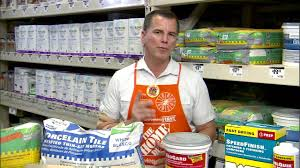 Home Depot Floor Leveler by How To Prepare Your Floor For Installing Large Porcelain Tile