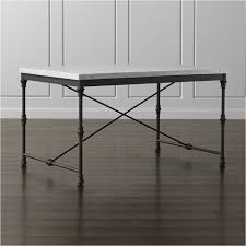 Crate And Barrel 2 Office Chair by French Kitchen Table Crate And Barrel