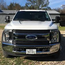 100 Craigslist Dallas Trucks For Sale By Owner Wrecker Tow In Texas