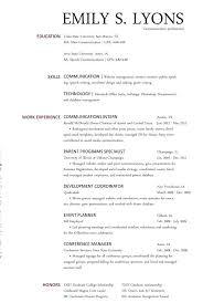 Server Job Description Resume Samples