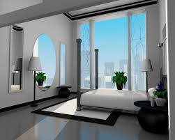 Dream Apartment' Bedroom 1 By Flowermuncher On DeviantArt Dubrovnik Dream Apartment 5 4503106 Apartment In Paris Apartments By Wow7410852 Architectural Visualization Sea View Purely Baltic Schlei 3 Meters For A Designers Someone Else The New York Times Zagreb Croatia Get Your Now Setaxequity Modern Dream With Garden Sea 2 Bedrooms German My Faith Fitness Food Healthy Living F13 Bookingcom Dream Apartment With Fantastic View On The Sea Perfect Holidays