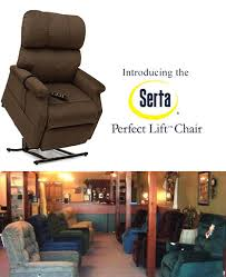 Pride Serta Lift Chair by Lift Chairs Thief River Falls Mn U2013 S U0026 S Rehab Products Plus