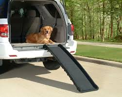 Does Your Dog Need Dog Stairs Or A Ramp? – American Kennel Club Dog Ramps Light Weight Folding Traders Deals Online Petstep Benefits Prevents Back Strain From Lifting A 30 Pound Dog Alinum Youtube Stair Ideas Invisibleinkradio Home Decor Pet Gear Full Length Trifold Ramp Chocolate Black Chewycom Amazoncom Petsafe Solvit Waterproof Bench Seat Cover Bed Truck 2019 20 Top Upcoming Cars Mim Safe Telescoping Dogtown Supply Beds Traing Cat Products Easy Animal Deluxe Telescopic Smart Petco In Gourock Inverclyde Gumtree