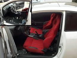 Scion Tc Floor Mats by Racing Seats Installed On A Scion Tc Cars Pinterest Scion