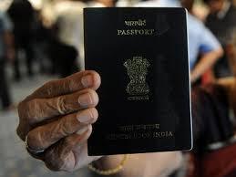 Darjeeling Siliguri to soon Post fice Passport Seva Kendra