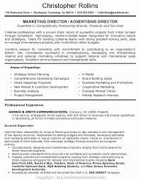 Free Supervisor Resume Summary Examples Account Supervisor ... Production Supervisor Resume Sample Rumes Livecareer Samples Collection Database Sales And Templates Visualcv It Souvirsenfancexyz 12 General Transcription Business Letter Complete Writing Guide 20 Data Entry Pdf Format E Top 8 Store Supervisor Resume Samples Free Summary Examples Account Warehouse Luxury 2012