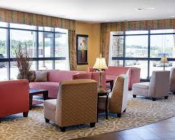 Alluvian Hotel Promo Code: Go City Card Discount Code Tractor Supply Company Best Website Ad23b00de5e4 15 Off Tractor Supply Co Coupons Rural King Black Friday 2019 Ad Deals And Sales Valid Edible Arrangements Coupon Code Panago Online Lucas Store Grocery Sydney Australia Tire Deals Colorado Springs Worlds Company Philliescom Shop 10 Printable Coupons Of Up Coupon Code Redbox New Card Promo Bassett Services Shopping Product List 20191022 Customer Survey Wwwtractorsupplycom