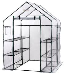 Amazon.com : Ogrow Deluxe WALK-IN 6 Tier 12 Shelf Portable ... Collection Picture Of A Green House Photos Free Home Designs Best 25 Greenhouse Ideas On Pinterest Solarium Room Trending Build A Diy Amazoncom Choice Products Sky1917 Walkin Tunnel The 10 Greenhouse Kits For Chemical Food Sre Small Greenhouse Backyard Christmas Ideas Residential Greenhouses Pool Cover 3 Ways To Heat Your For This Winter Pinteres Top 20 Ipirations And Their Costs Diy Design Latest Decor