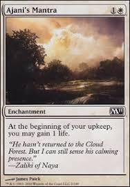 Necropotence Deck Tapped Out by Pauper Mtg Decks U2014 Tappedout Net