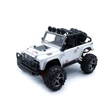 KELIWOW Off Road RC Jeep 4WD 1/22 Scale 25MPH/40KMPH High Speed RC ... Traxxas Wikipedia 360341 Bigfoot Remote Control Monster Truck Blue Ebay The 8 Best Cars To Buy In 2018 Bestseekers Which 110 Stampede 4x4 Vxl Rc Groups Trx4 Tactical Unit Scale Trail Rock Crawler 3s With 4 Wheel Steering 24g 4wd 44 Trucks For Adults Resource Mud Bog Is A 4x4 Semitruck Off Road Beast That Adventures Muddy Micro Get Down Dirty Bog Of Truckss Rc Sale Volcano Epx Pro Electric Brushless Thinkgizmos Car