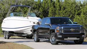 Best 2014 Trucks And SUVs For Towing And Hauling Chart Of The Day Does Ecoboost F150 Fail At Fuel Economy Best Trucks For Towingwork Motor Trend 66 Lovely Small Pickup With Good Mpg Diesel Dig Toprated 2018 Edmunds Dodge Ram 1500 Questions Have A W 57 L Hemi Its Time To Reconsider Buying Truck Drive Elegant 20 Toyota Unique Inspirational The 2016 Power Wagon Make Road Trip Vehicle