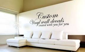 Medium Size Of Large Bedroom Wall Writing Stickers Art Quotes Decor