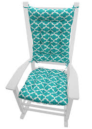 Barnett Home Decor Garden Indoor/Outdoor Rocking Chair Cushion ... 10 Best Rocking Chairs 2019 Glider Linens Cushions Target For Rocker John Table Decor Chair Fniture Add Comfort And Style To Your Favorite With Pink Patio Fniture Unero 11 Outdoor Rockers Porch Vintage Fabric Floral Pink Green Retro Heritage Sale At Antique Stone Windsor Stoneco Ercol Tub Baby Bouncers For Sale Bouncing Stroller Online Deals Prices In Amazoncom Cushion Set Nursery Or Hot