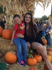 Pumpkin Patch Power Rd Mesa Az by Halloween Events For Arizona Kids