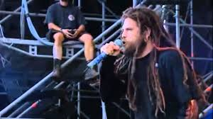 Six Feet Under - Silent Violence [Live] - YouTube Chris Barnes Six Feet Under Todo Lo Que Es Crear Y Hacer At Music Hall Of Williamsburg A Lalbozocom Ihate New Album 2013 Chris Barnes Six Feet Under Cannibal Corpse Unders Downplays Payola Accusation Metal Ghost Cult Magazine Cerebros Exprimidos Butler Gall Abdonan La 109 Best Death Images On Pinterest Metal Interview Youtube Photos 13 62 Lastfm Brutal Tanaka Heres Song Called Stab Injection