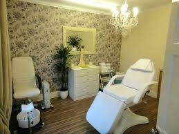 Awesome Spa Room Ideas Best Day Decor On Beauty Salon Treatment Rooms